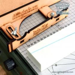 Angle Slider