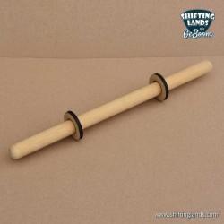 Cylinder Roling Stick