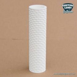 Basic bricks cylinder small