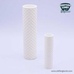 Basic bricks cylinder