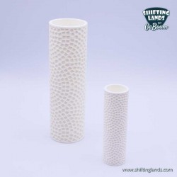 Cobblestones cylinder